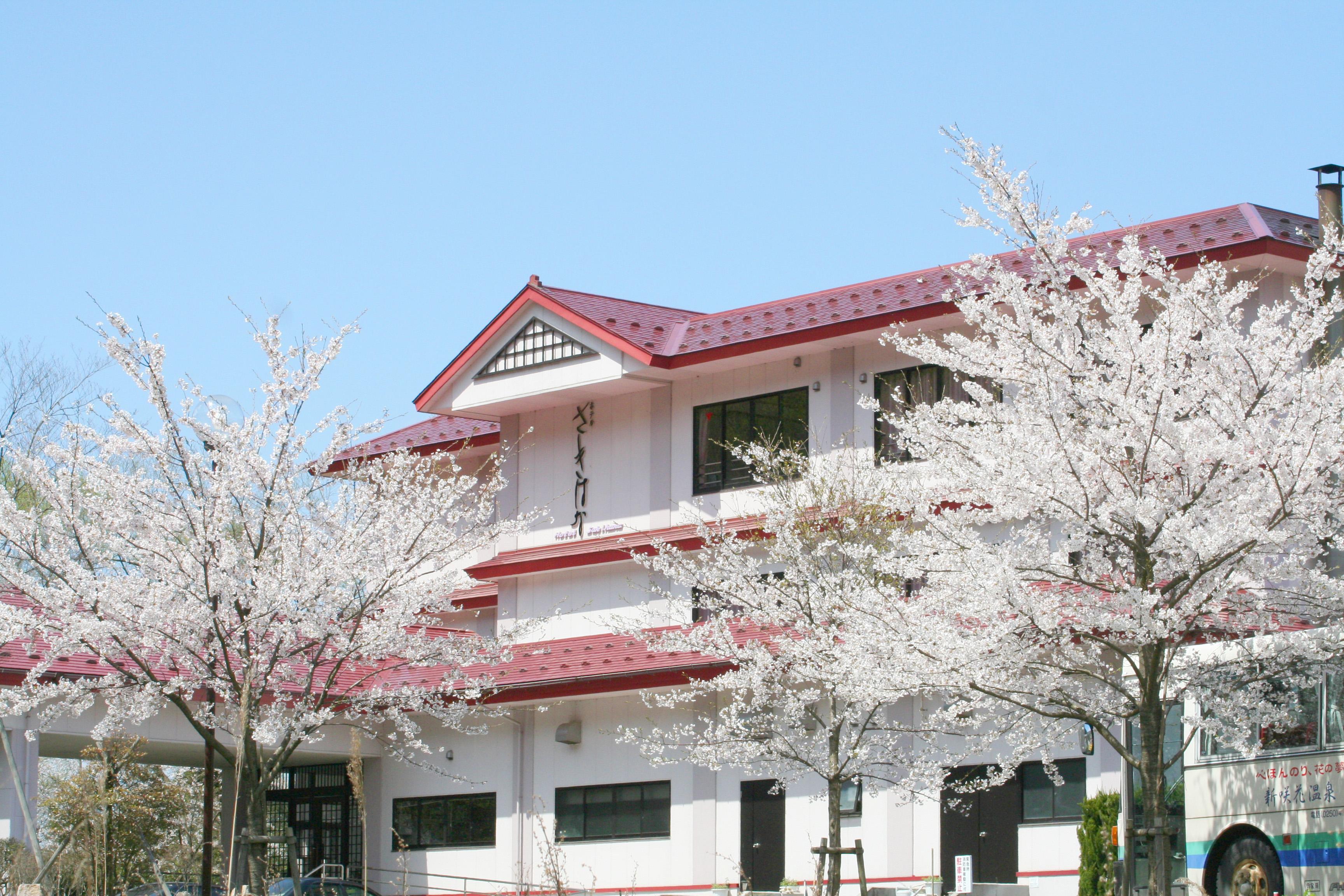 http://www.hotel-sakihana.com/diary/%E6%97%85%E9%A4%A8.jpg