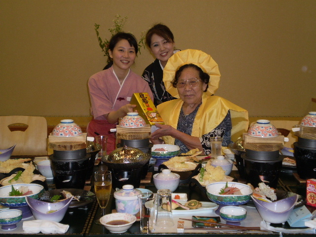 http://www.hotel-sakihana.com/diary/20110625_01_01.jpg