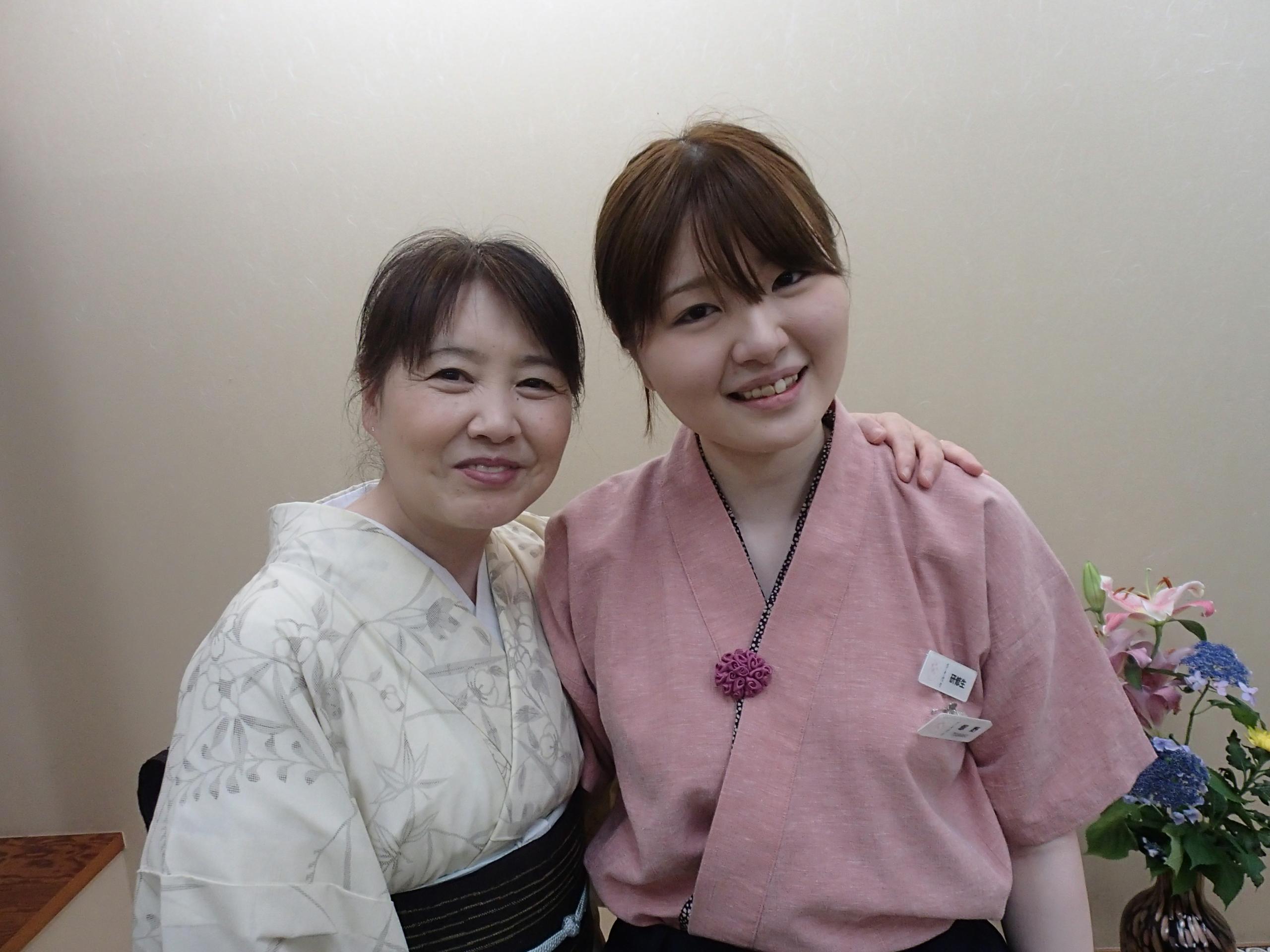 http://www.hotel-sakihana.com/diary/P6132153.JPG