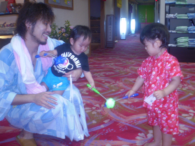 http://www.hotel-sakihana.com/diary/P8080519.JPG