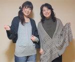 IMG_0020_knit.jpg