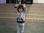 20110410_01.JPGのサムネール画像