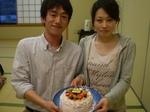 20110508_01.JPGのサムネール画像