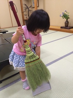 掃き掃除.jpgのサムネール画像